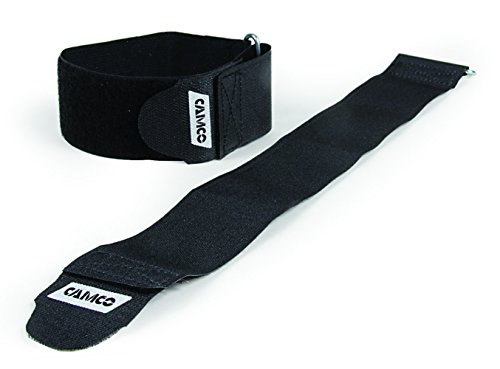 Camco 42243 Rv Trailer Camper Replacement Straps For