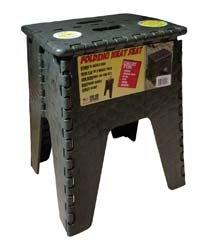 B Amp R Plastics 152 6cfez Folding Neat Seat 15 Camo Rv