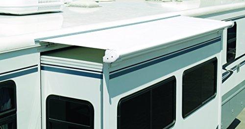 Carefree Rv Dg1460042 Rv Trailer Camper Sun Amp Shade Fabric