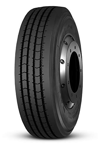295//75R22.5 LRG Roadlux R216 All Position Radial Commercial Truck Tire